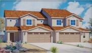 1255 N Arizona Avenue Unit #1364, Chandler image