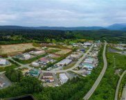 4300 Midport  Rd, Campbell River image