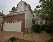 305 Preakness Dr, Antioch image