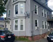 133 Hilldale Ave, Haverhill image
