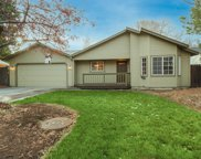1747 Ne Mark  Court, Bend image
