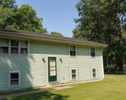 16180 Fitzgeralds Rd  Road, Milford image