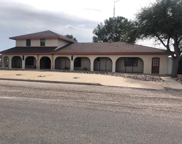 108 Colpitts, Fort Stockton image