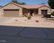 15944 W Silver Breeze Drive, Surprise image