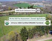 1000 South Delaware, Upper Mt Bethel Township image