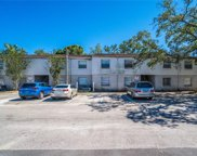 7210 N Manhattan Avenue Unit 123, Tampa image