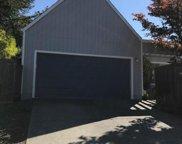344 Dahlia  Drive, Sonoma image