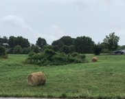 Holt Drive, Scottsville image