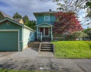 3824 N 35th Street, Tacoma image
