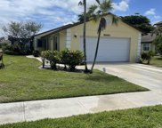 3890 Classic Court N, West Palm Beach image