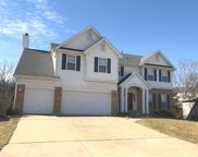 1150 Manor Cove  Drive, St Charles image