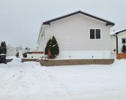 233 Greenbriar   Bay, Fort McMurray image