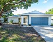 1650 Eden Court, Clearwater image