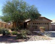 43584 W Arizona Avenue, Maricopa image