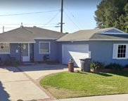 218   W 224Th Place, Carson image