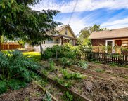 2770 Penrith  Ave, Cumberland image
