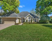 8944 Crescent Forest Boulevard, New Port Richey image