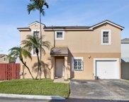 9054 Sw 147th Ct, Miami image