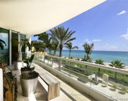 16051 Collins Ave Unit #403, Sunny Isles Beach image
