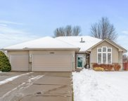 13420 Busch Circle, Rogers image