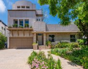 17031  Bollinger Dr, Pacific Palisades image