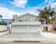 16242     Wayfarer Lane, Huntington Beach image