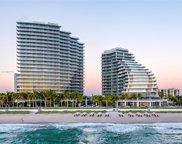 2200 N Ocean Blvd Unit #S703, Fort Lauderdale image