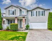 18106 96th Ave E, Puyallup image