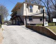 3416 Wendelkin Street, Dallas image