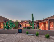 27615 N 150th Street, Scottsdale image