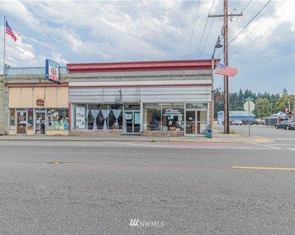 297 Sussex Avenue W, Tenino
