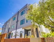 160   W W Robinson Ave, Mission Hills image