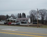6 Farrarville Road, Belmont image