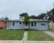 1356 Oak Park Dr, Aransas Pass image