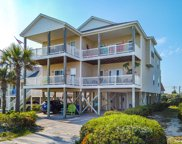 2015 N Shore Drive, Surf City image