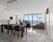 465 Brickell Ave Unit #5505, Miami image