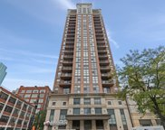 1101 South State Street Unit 706, Chicago image