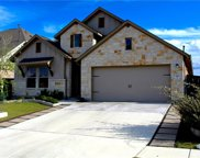 209 Double Mountain Road, Liberty Hill image