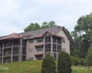 1564 Country Club  Drive Unit #B301, Maggie Valley image