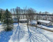 5432 Pine Rd, Berry image