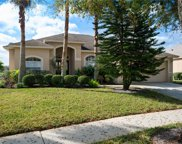 986 Kersfield Circle, Lake Mary image