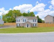 530 Keystone Drive, Christiansburg image