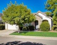 4199  Pylos Way, Rancho Cordova image