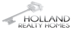 hollandrealtyhomes.com