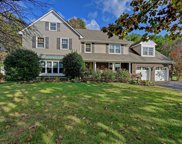 37 Tuscan Drive, Freehold image