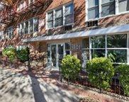 1801 Ocean Avenue Unit C2, Brooklyn image