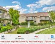 1084 Summerplace Dr, San Jose image