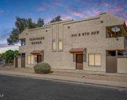 410 E 9th Avenue Unit #12, Mesa image
