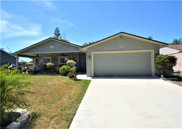 626 Timber Bay Circle E, Oldsmar image
