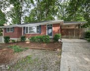 1050 Longshore Dr, Decatur image